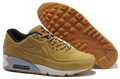 Nike Air Max 90 VT VacTech