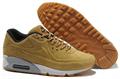 Nike Air Max 90 (VT) VacTech