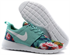 Nike Roshe Run Art Series
