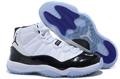 Nike Air Jordan Retro 11