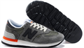 New Balance 990 Women