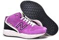 New Balance 988 Women