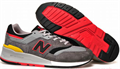 New Balance 997 Men