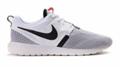 Nike Roshe Run (Euro)