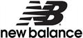 Зимние New Balance
