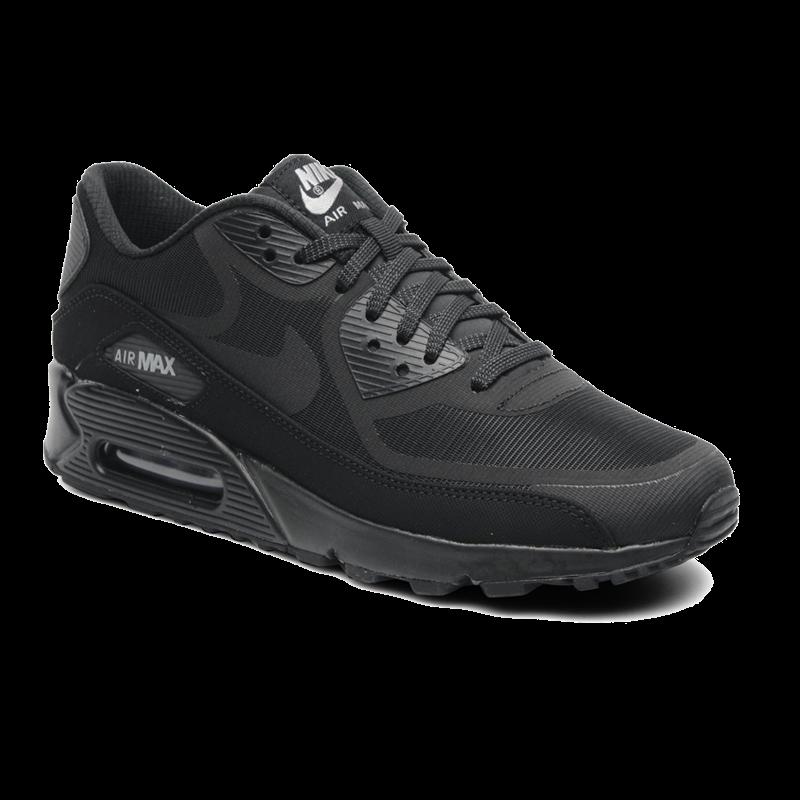 5e3e60e5 Дисконт-центр кроссовок с доставкой по всей России - Nike Air Max 90 ...