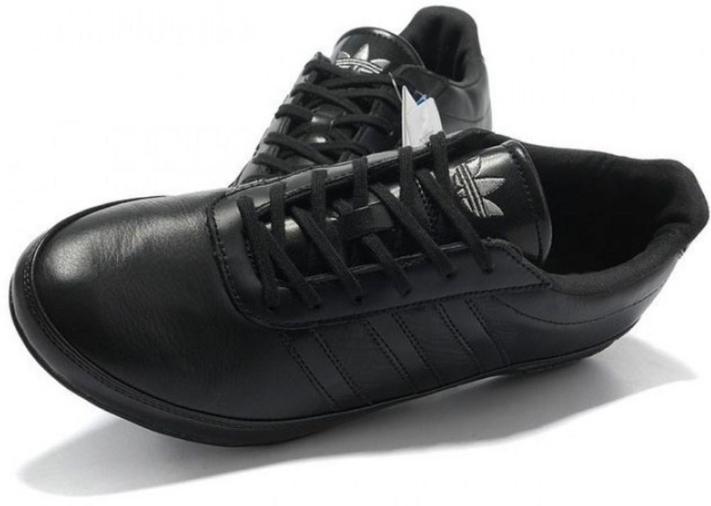 Заказать Мужские Кроссовки В Интернет Магазине