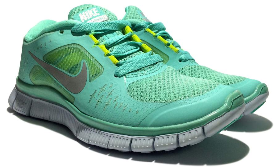 163b7bdd Дисконт-центр кроссовок с доставкой по всей России - Nike Free Run ...