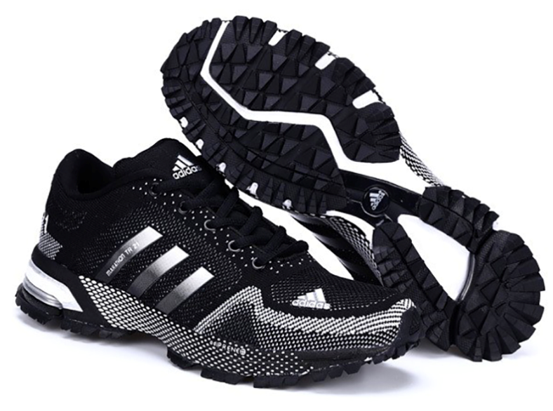 adidas marathon 21 - 65% remise - www