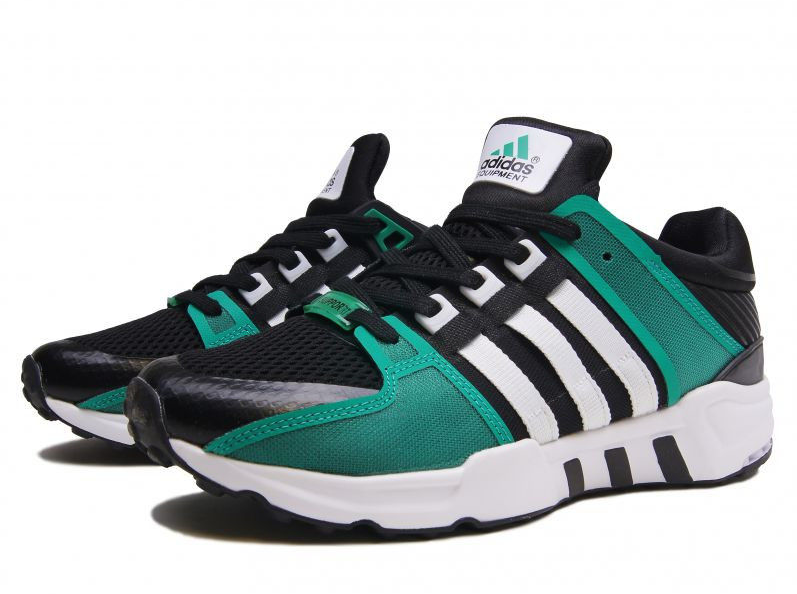 8e48b38071eb Купить мужские кроссовки Adidas Equipment Running Support 93 в ...