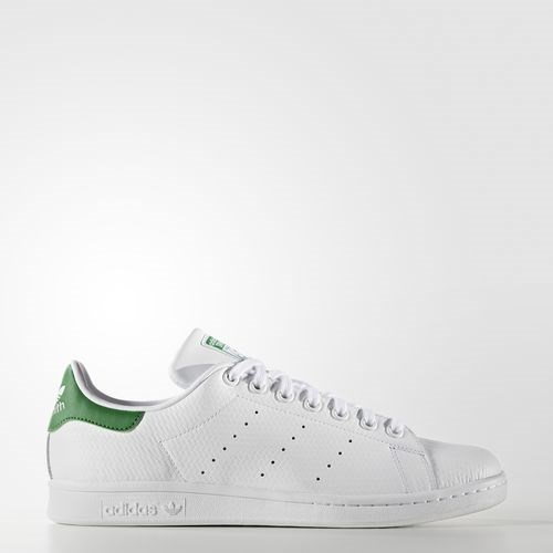 6a5be3a2 Купить кроссовки Adidas Originals Stan Smith Vintage OG в интернет ...
