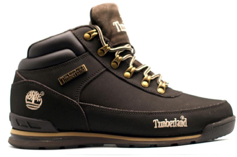 f16f900e1427 Коричневые зимние кроссовки Тимберленд, купить зимние кроссовки ...
