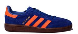 Adidas Original Spezial - фото 23548