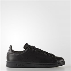 Adidas Originals Stan Smith Vintage OG  - фото 24074