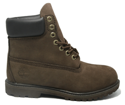Timberland 10061 Brown - фото 26755