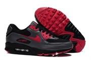 Nike Air Max 90 (RedBlack)