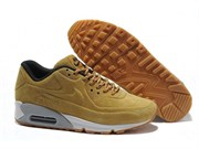 Nike Air Max 90 Vac Tech (HaystackHaystack Birch)