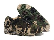 Nike Air Max 90 VT Military (Camouflage Army)