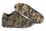 Nike Air Max 90 VT Military