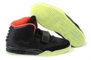 Nike Air Yeezy 2 by Kenye West