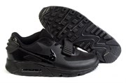 Nike Air Yeezy 2 SP Max 90 Men (Black)