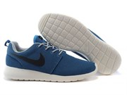 Nike Roshe Run (Photo BlueSea SprayCool GreyAnthracite)