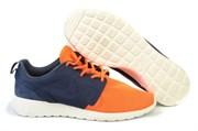 Nike Roshe Run (o)
