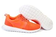 Nike Roshe Run (o)o