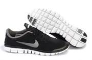 Nike Free Run 3.0 V2 Men