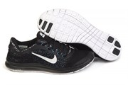 Nike Free Run 3.0 V5 Men