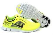 Nike Free Run 5.0 V3-10