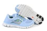 Nike Free Run 5.0 V3