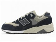 New Balance 580 Men (Dark BlueGrey)