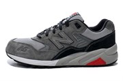 New Balance 580 Men (Grey)