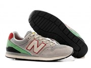 New Balance 996 Men (BeigeGreen)