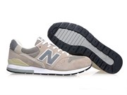 New Balance 996 Men (Beige)