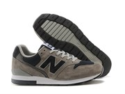 New Balance 996 Men (BeigeBlue)