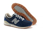 New Balance 996 Men (DarkBlue)