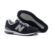 New Balance 996 Men (DarkGrey)