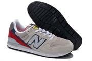 New Balance 996 Men (G)