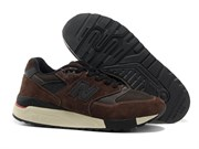 New Balance 998 Men (Brown)