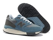New Balance 998 Men (GreyB)