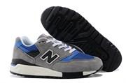 New Balance 998 Men 9