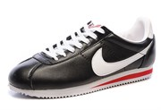 Nike Cortez (BlackWhite)