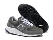 New Balance 999 (Grey)