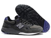 New Balance 999 Men (DarkGreyBlue)