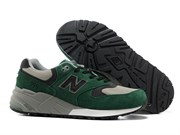 New Balance 999 Men (Green)