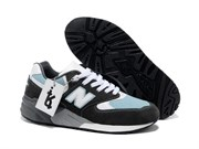 New Balance 999 Men (GreyBlue)