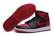Air Jordan 1 Bred Retro