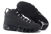 Air Jordan 9 Retro GS